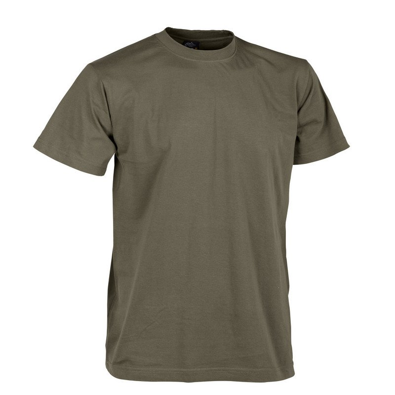Helikon-Tex Baselayer T-Shirt